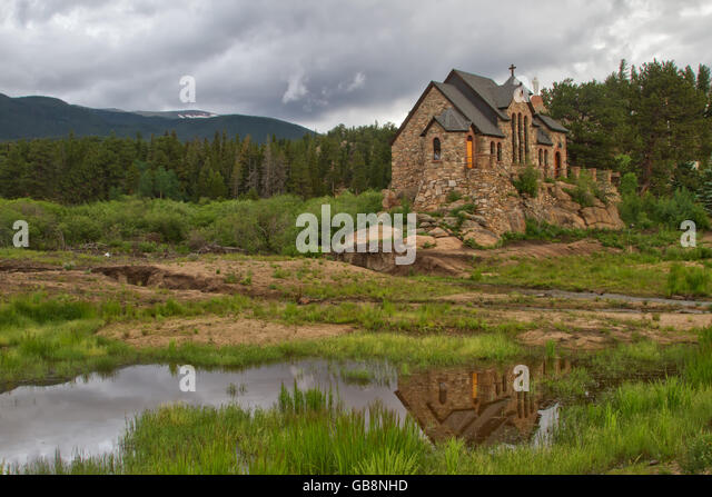 saint malo muslim Colorado recently legalized the use and possession of the drug  the chapel on the rock at camp saint malo near allenspark  muslim — 1% orthodox — 1%.
