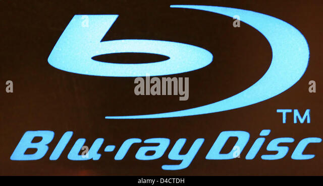 Blu Ray Disc Stock Photos Amp Blu Ray Disc Stock Images Alamy