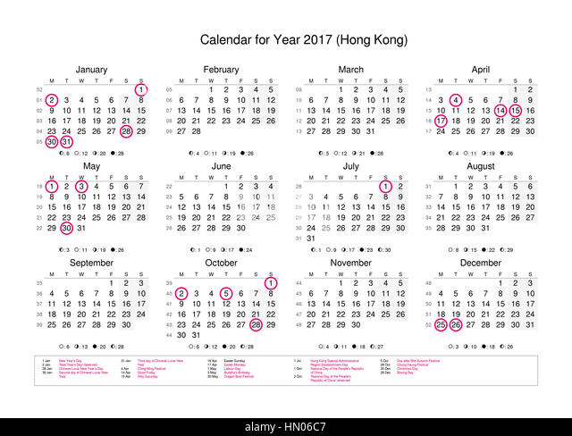 Next Year Calendar Sia : Domestic helper holiday lifehacked st