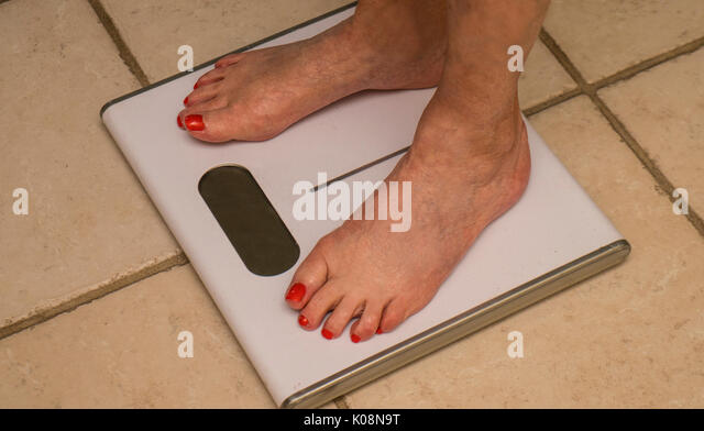 Bare Feet Toes Stock Photos Bare Feet Toes Stock Images Alamy