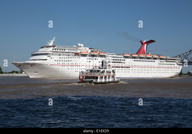 Mississippi Paddle Wheeler Stock Photos Amp Mississippi Paddle Wheeler Stock Images Alamy