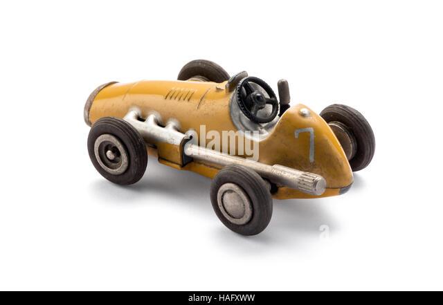 Vintage Racing Car Stock Photos Vintage Racing Car Stock Images