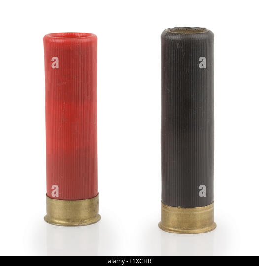 shotgun shells background - photo #11
