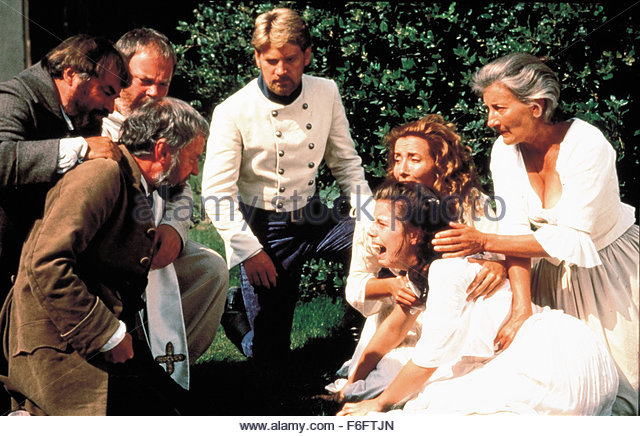 a review of much ado about nothing a movie by kenneth branagh A far cry from its shakespearean origins, branagh's much ado has a look and  feel all  much ado about nothing movie review cast: kenneth branagh,  emma.
