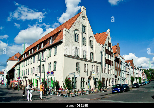 ostsee center stock photos ostsee center stock images alamy. Black Bedroom Furniture Sets. Home Design Ideas