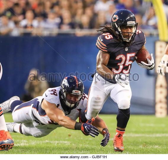 Nike jerseys for sale - Denver Broncos Defensive End Stock Photos & Denver Broncos ...