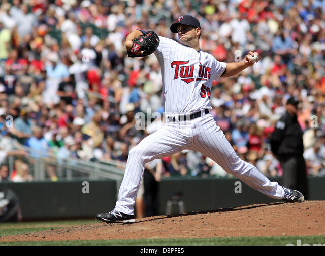 Baseball Diamond Mlb Stock Photos Baseball Diamond Mlb Stock Images Alamy