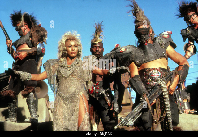 Mad Max Stock Photos Amp Mad Max Stock Images Alamy