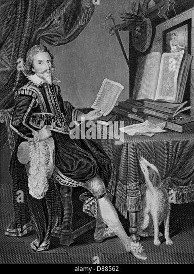 nathaniel bacon Era el hijo menor de sir nicholas bacon, nombrado guardián del gran sello por la reina isabel i su madre, anne cooke bacon, segunda esposa de sir nicholas, era.