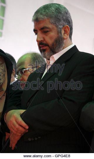 Mahmoud Al Khaled