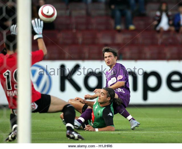 Bundesliga Live Ticker Fussball Deutschland