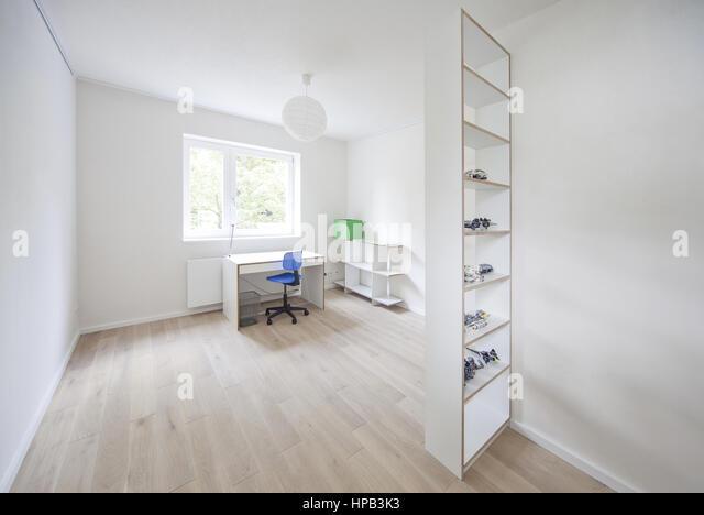 parkettboden stock photos parkettboden stock images alamy. Black Bedroom Furniture Sets. Home Design Ideas