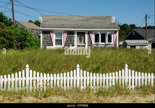 Beach House Rental Wedding Massachusetts