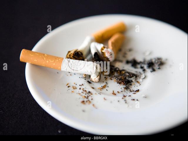Where to buy cheap cigarettes Marlboro in NYC
