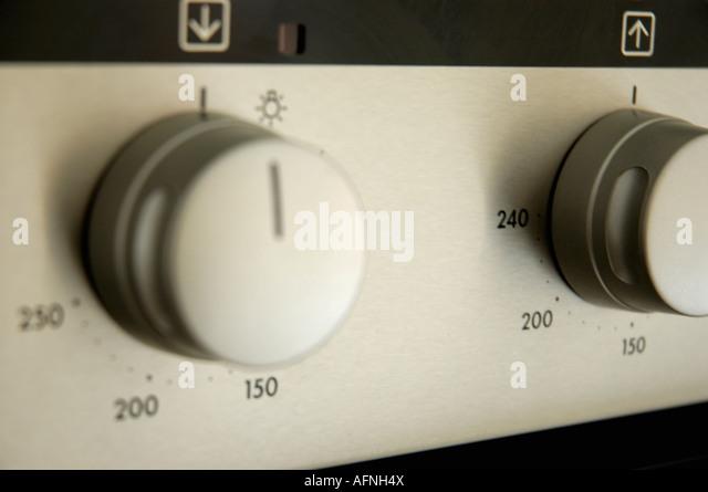Appliances Oven Monochromatic Stock Photos Amp Appliances