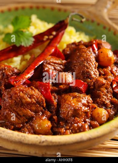 how to make piri piri chicken wings
