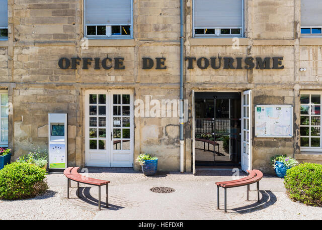 Office de tourisme stock photos office de tourisme stock - Office de tourisme tournon sur rhone ...