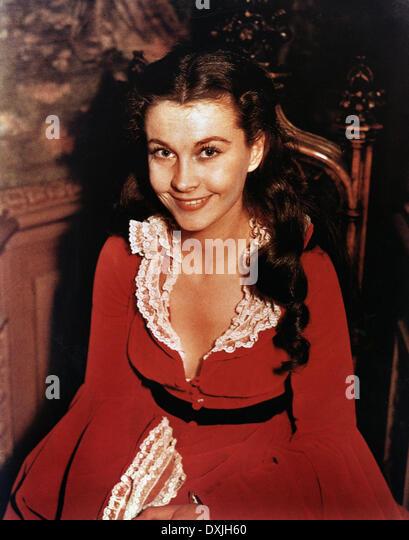 Scarlett ohara red dress scene 8 housing
