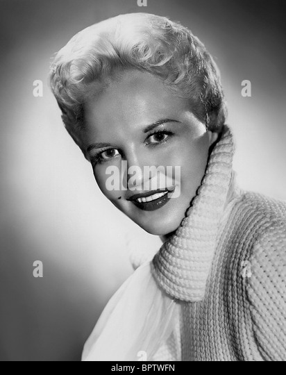 peggy lee johnny guitar tabpeggy lee fever, peggy lee you deserve, peggy lee johnny guitar, peggy lee you deserve перевод, peggy lee i go to sleep, peggy lee it's a good day, peggy lee black coffee, peggy lee is that all there is, peggy lee fever минус, peggy lee – fever перевод, peggy lee you deserve минус, peggy lee перевод, peggy lee скачать, peggy lee википедия, peggy lee johnny guitar tab, peggy lee i go to sleep перевод, peggy lee - he's a tramp, peggy lee минус, peggy lee the man i love, peggy lee johnny guitar текст