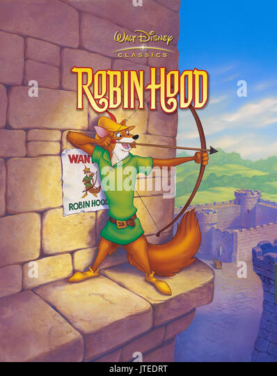 Russell crowe robin hood poster
