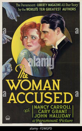 the accused movie stock photos the accused movie stock images w accused the movie poster stock image