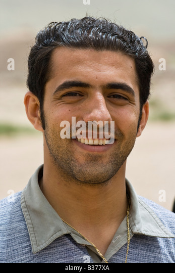 takht stock photos amp takht stock images alamy