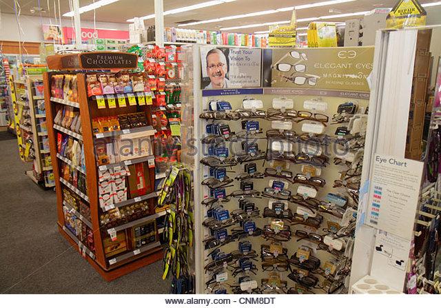 c7b68645c4 Walgreens Reading Glasses Sale