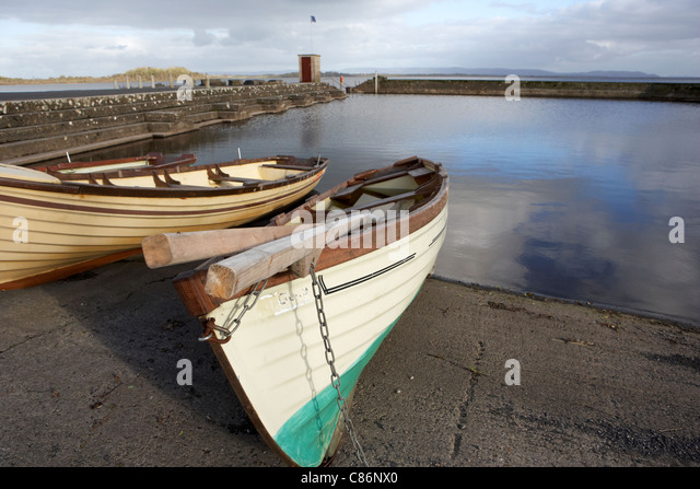 Conn stock photos conn stock images alamy for Fishing row boats