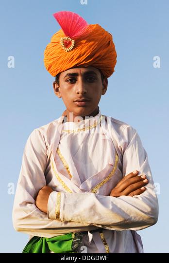 Rajasthani Culture Stock Photos & Rajasthani Culture Stock ...