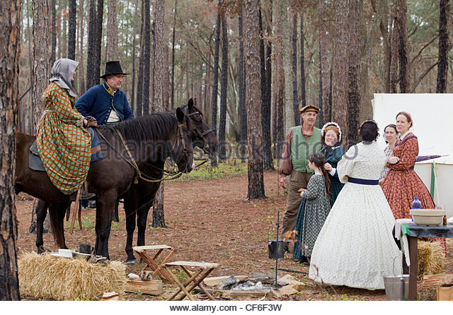 olustee girls As a young girl she came to kansas with her parents, and grew up and was   hughes, mr, wife and son, 6 miles west of olustee.