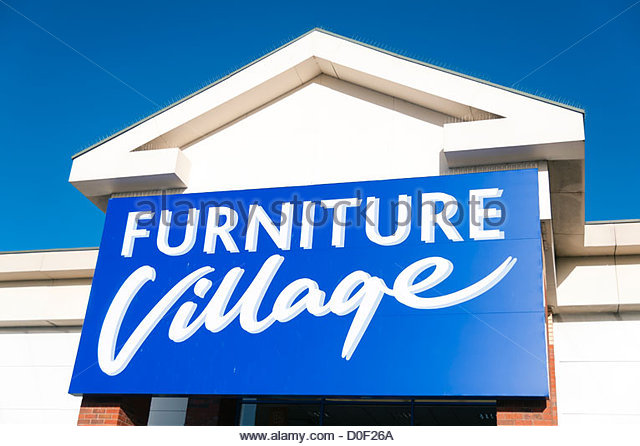 Furniture Village Aylesbury furniture store shop uk stock photos & furniture store shop uk