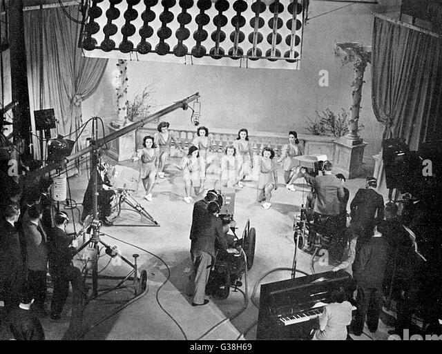 a-bbc-television-studio-at-alexandra-pal