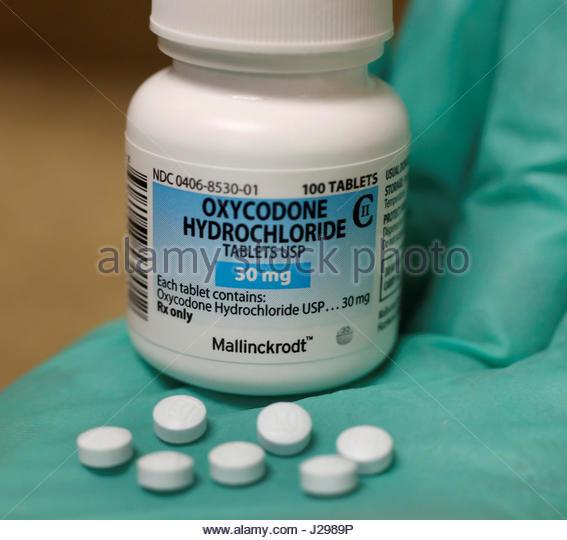 percocet 30mg prescription wwwimgkidcom the image