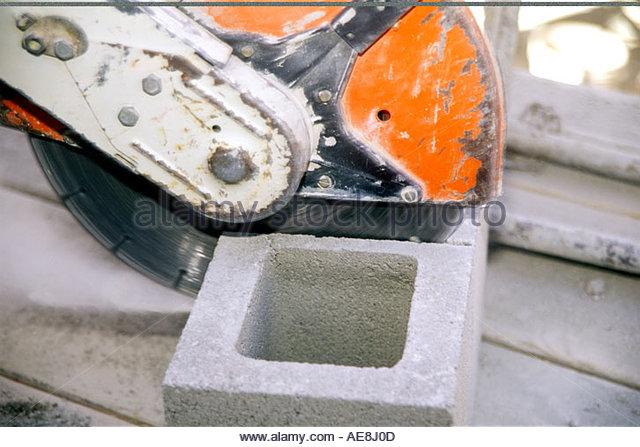 j and j concrete cutting naples - photo#24
