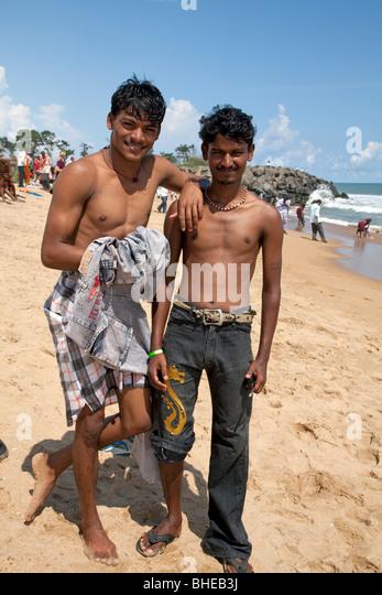 tamil naduboys nude foto