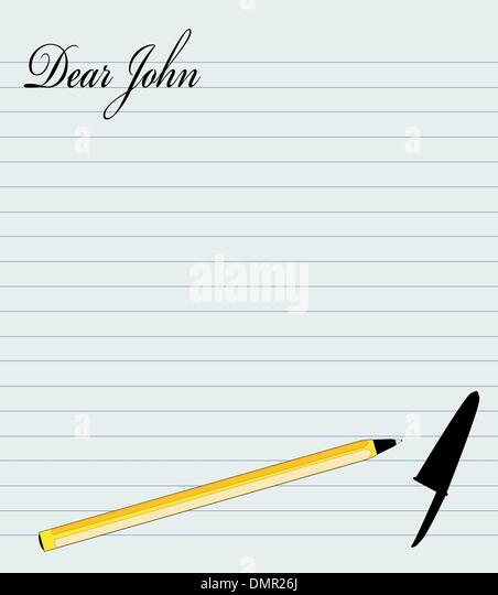 dear john by lasse hallstorm essay Lasse hallstrom's dear john tells the heartbreaking story of two lovely young  people who fail to find happiness together because they're.
