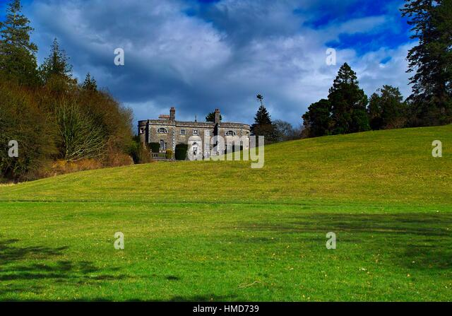 Mullingar Park Hotel Mullingar County Westmeath Ireland