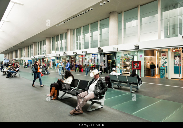 browse australia victoria melbourne northern suburbs airport west pjsp