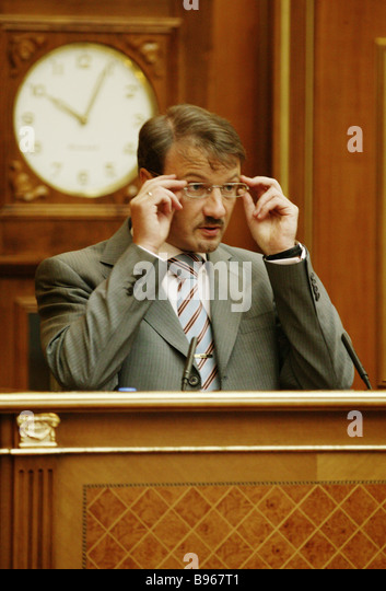 Gref stock photos gref stock images alamy - Cabinet gref recouvrement ...