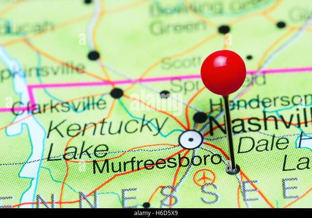 Map Of Tennessee State Stock Photos Map Of Tennessee State Stock - Tennessee usa map