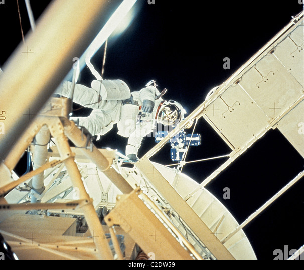 Manned Space Exploration Stock Photos & Manned Space ...
