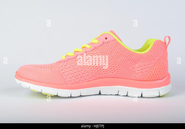 Men S Hook And Loop Running Shoes Eeee