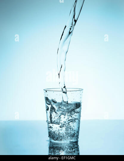 distilled water stock photos distilled water stock images alamy. Black Bedroom Furniture Sets. Home Design Ideas