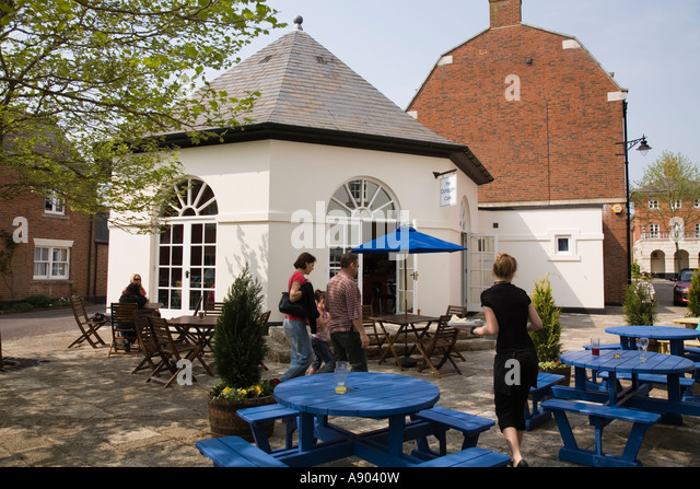 Bruchsal Bars Cafes