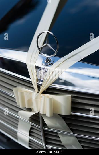 Wedding Car Hire Stock Photos Wedding Car Hire Stock Images Alamy