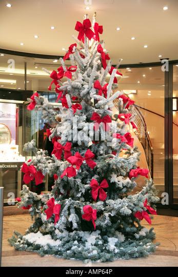 Discount Viagra Christmas Discounts