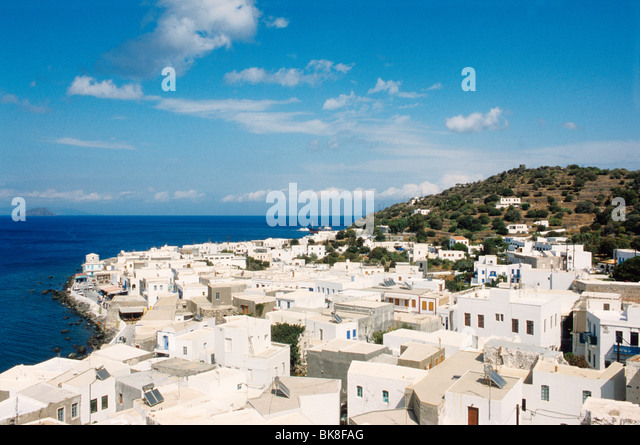 places nisyros dodecanese - photo #23