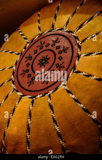 Antique Arabic Handicrafts Stock Photos Amp Antique Arabic