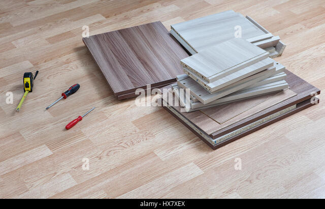Flatpack furniture stock photos flatpack furniture stock images alamy - Diy tips assembling flat pack furniture ...