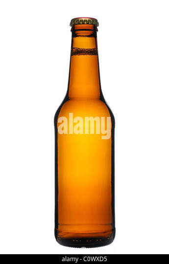Drink cut out stock photos drink cut out stock images for How to cut a beer bottle at home